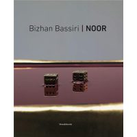 Bishan Bassini Noor. Ediz. italiana, inglese e persiana