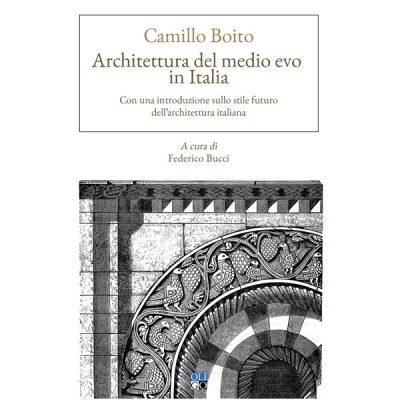 Architettura del Medio evo in Italia