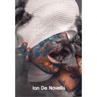 Unknownian (Ian De Novellis) - Catalogo Teelent 2019