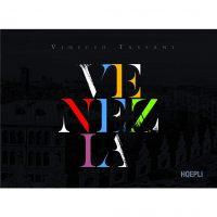 Venezia. Fotografie di Vinicio Tassani