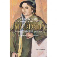 L'allodola - Fernanda Wittgens, la prima direttrice donna della Pinacoteca di Brera