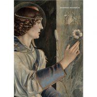 Con Giovanni Bellini. Dodici esercizi di lettura