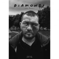 Diamonds. Il libro fotografico di Steve Panariti