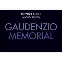 Gaudenzio Memorial - Il Rinascimento di Gaudenzio Ferrari