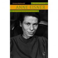 The Life and Art of Anne Eisner. An American Artist between Cultures
