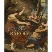 Tempo Barocco - Catalogo della mostra
