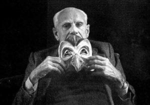 Lorenzo Capellini. Fotografie dal 1954 a oggi_01