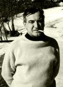 Lorenzo Capellini. Fotografie dal 1954 a oggi_02