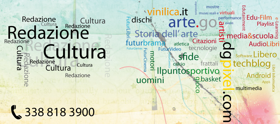 Redazione_Cultura_01