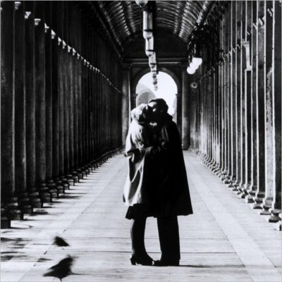 Suggestioni d'Italia - Dal Neorealismo al Duemila. Lo sguardo di 14 fotografi