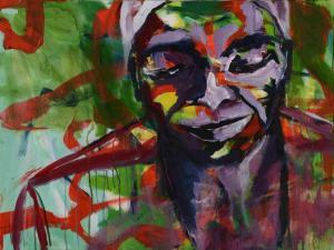 Gisela_Hammer_Colourful_Africa_02