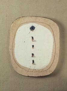 Vasarely - Fontana_1