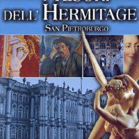 Dvd: I Tesori Dell'Hermitage