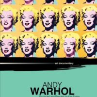Video: Andy Warhol by Kim Evans