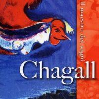Dvd: Chagall - Il Maestro Dei Sogni