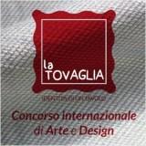 Concorso_La_Tovaglia_Identita_Di_Un_Tavo_01