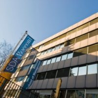 Master in Arts Management and Administration