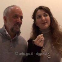 Video: Athos Faccincani ed Elsa Dilauro