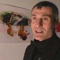Video: Costantino Ciervo - Architettura - 4