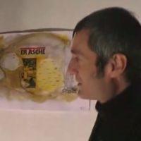 Video: Costantino Ciervo - Genetica - 3