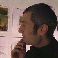 Video: Costantino Ciervo - Violenza
