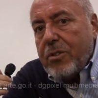 Video: Incontro con Elio Fiorucci - Parte 1