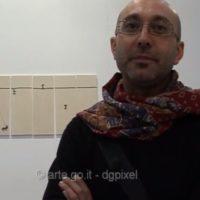 Video: Jairo Valdati