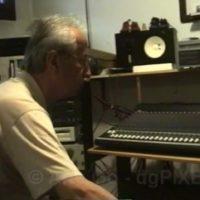 Video: L'Atelier di Giusto Pio - 1