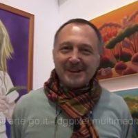 Video: Luca Dall'Olio