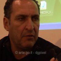 Video: Incontro con Maurizio Galimberti