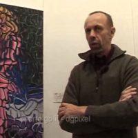 Video: Paolo Avanzi