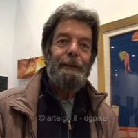 Video: Piersandro Coelli