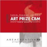 Art_Prize_Cbm_Premio_Carlo_Bonatto_Minel_01