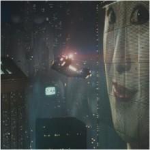 Cose_Che_Verranno_Cinema_E_Mondi_Futuri_01