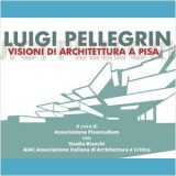 Luigi_Pellegrin_Visioni_Di_Architettura_01