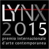 Premio_D_Arte_Contemporanea_Lynx_2015_01