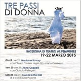 Tre_Passi_Di_Donna_Rassegna_Di_Teatro_Al_01