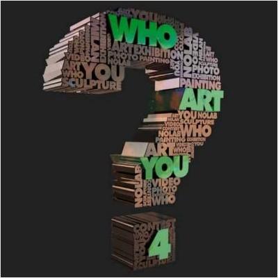 Concorso_Who_Art_You_01