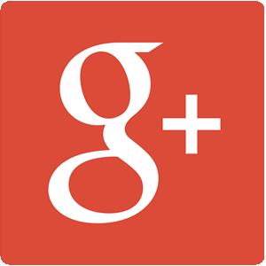 Redazione Cultura su Google Plus