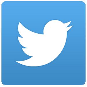 Redazione Cultura su Twitter