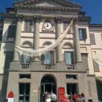 Accademia_Carrara_Bergamo_2015_08