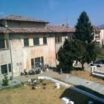 Accademia_Carrara_Bergamo_2015_12