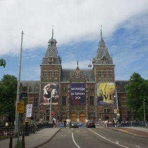 Amsterdam_Seduce_Nel_Segno_Dell_Arte_02