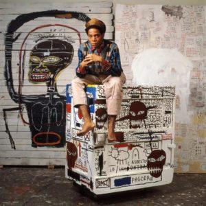 Basquiat_Provocazione_E_Poetica_02