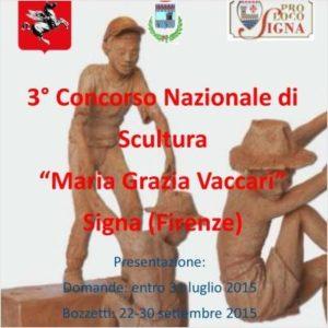 Concorso_Di_Scultura_Maria_Grazia_Vaccar_01