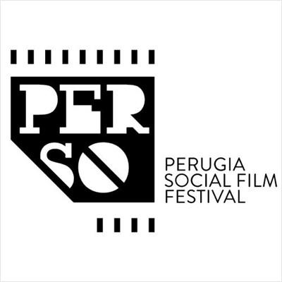 Perso_Perugia_Social_Film_Festival_01
