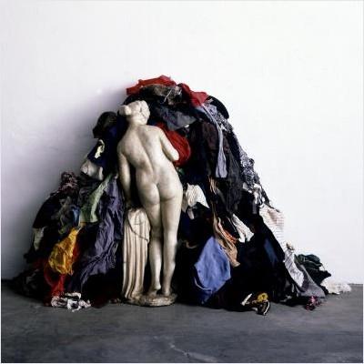 Fashion_As_Social_Energy_Mostra_Colletti_01