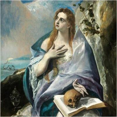 El_Greco_In_Italia_Metamorfosi_Di_Un_Gen_01
