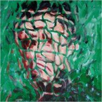 Paolo Avanzi. Speculazioni neo-figurative
