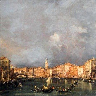 lo-splendore-di-venezia-canaletto-bellot_01